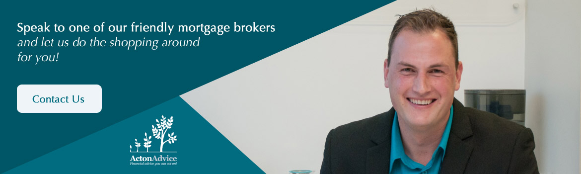 services mortgage2